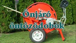 ontozodobok_link