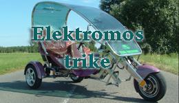 trike_link